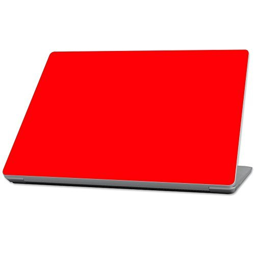 【WEB限定】 MightySkins - Protective Durable and Unique B07897F8WH Vinyl wrap cover Solid Skin for Microsoft Surface Laptop (2017) 13.3 - Solid Red Red (MISURLAP-Solid Red) [並行輸入品] B07897F8WH, リーナショップ:703e9227 --- a0267596.xsph.ru