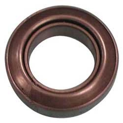 Clutch Release Throw Out Bearing, New, Case IH, International, Massey Ferguson, 1273237C91