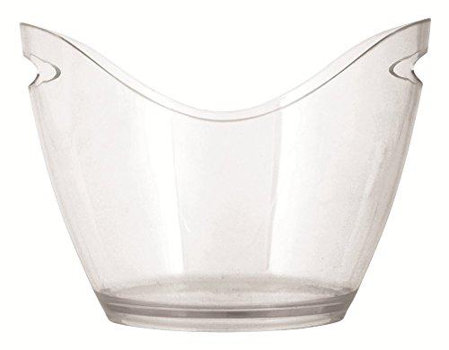 gold beverage tub - 6