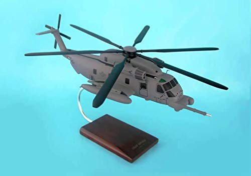 - MH-53J Pave Low 1/48