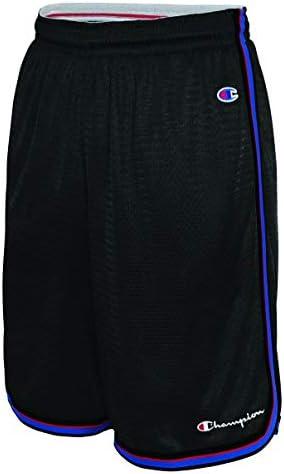 Champion Core Basketball Short 1