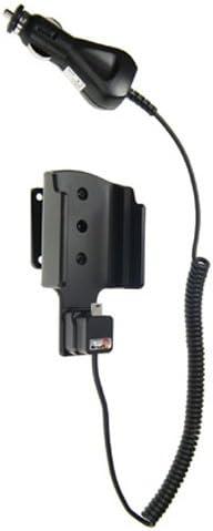 Brodit 512011 Active Holder with Cig-Plug