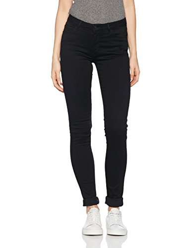 Cross light Donna Alan Jeans Grey Grau 042 Skinny fXrfqwx7