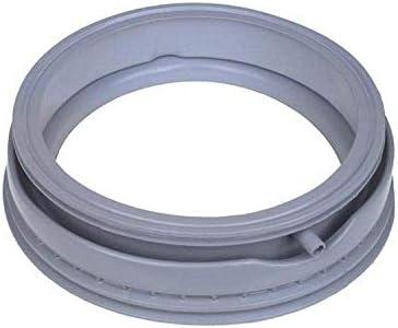 Fuelle Gemelos ojo de buey referencia: 00361127 para Lava Ropa ...