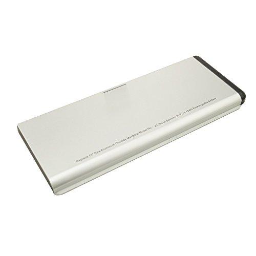 Aluminum Unibody Battery Macbook 13 Inch product image