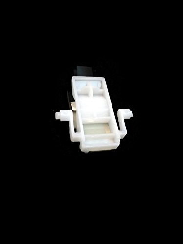 Boracell Brother LX9751001 Doc Feeder Separation Holder Assy Genuine Brother Part GENUINE ()