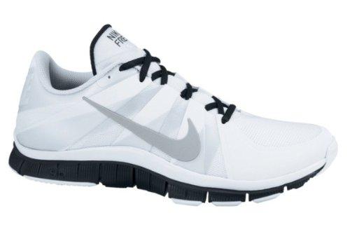NIKE Nike free trainer 5 zapatillas home fitness hombre: NIKE: Amazon.es: Zapatos y complementos