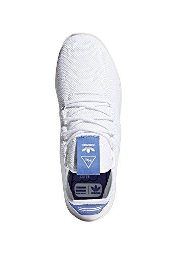 000 Tennis Hu Adidas Blatiz Baskets ftwbla Pour Blancs Pw Ftwbla Hommes v7vpwAxTn