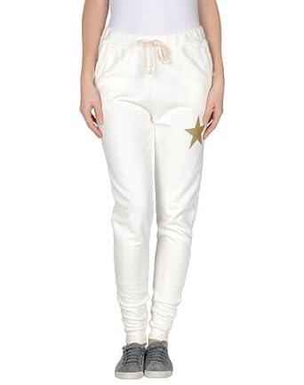 09483376e3e31e MY T-SHIRT Hose Damen: Amazon.de: Bekleidung