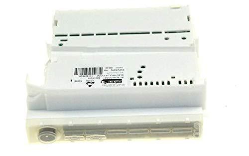 Módulo de palanca edw503 referencia: 97391153903500 para ...