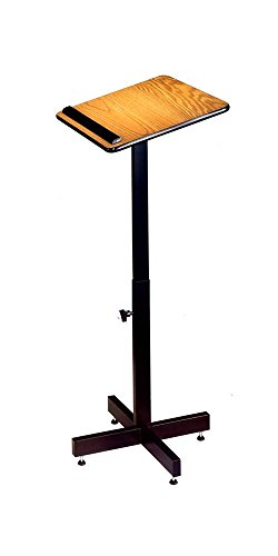 Most bought Lecterns & Podiums