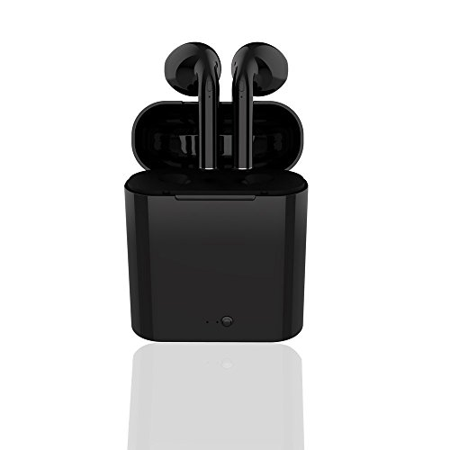 ZONEPAN Bluetooth Headphones,Wireless Earbuds,In-ear Earphon