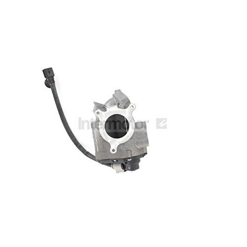 Intermotor 14455 EGR Valve: