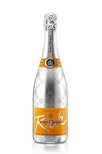nv-veuve-clicquot-rich-champagne-750-ml-wine