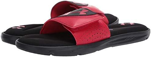 Under Armour Men's Ignite VI Slide Sandal
