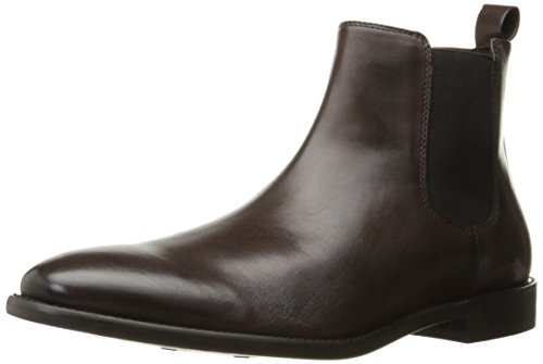 Chelsea Espresso Gordon Thomas Rush Chelsea Mens Thomas Mens Gordon Rush Espresso Boot Boot 1wqCqp