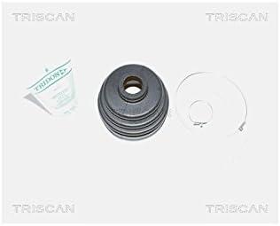 Triscan 854010802 Antriebswellenmanschette