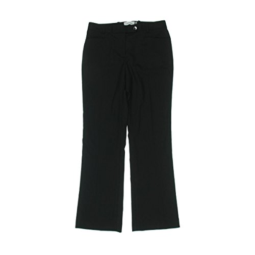 Calvin Klein Slacks - 9