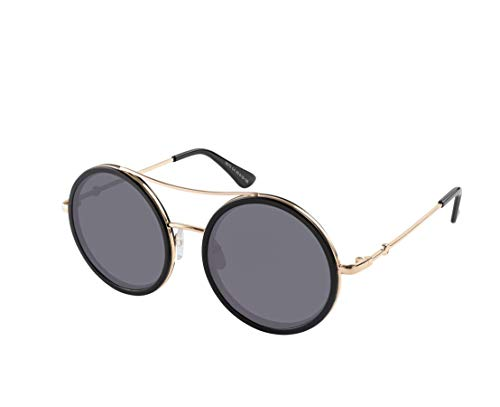 Round Double Bridge Designer Sunglasses Buy Online In Aruba At Desertcart,Simple But Elegant Kitchen Designs