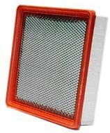 Pack of 1 Wix 46388 Air Filter