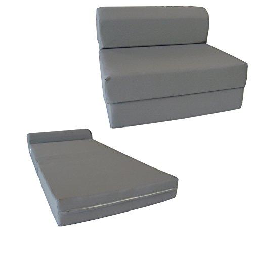 Small Sofa Beds Amazon Com