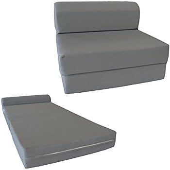 Amazon Com D Amp D Futon Furniture 6 Quot Thick X 36 Quot Wide X 70