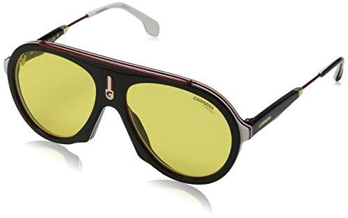 Carrera FLAG GUUHO 57mm Sunglasses
