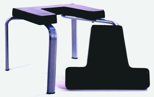 Evolution Health The Original headstander: Bodylift headstand bench/yoga chair