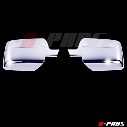 2005 fx4 ford accessories - 6