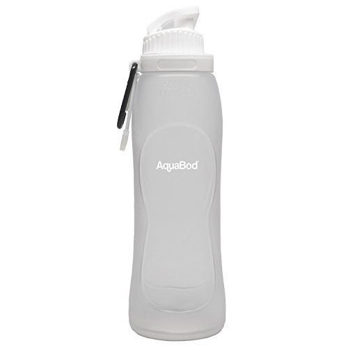 aquabod-collapsible-water-bottle-bpa-free-17oz-leak-proof-silicone-foldable-sports-water-bottle-the-