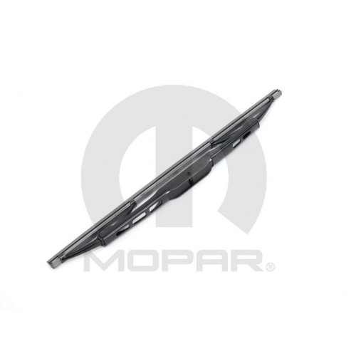 Mopar 68034342AA Windshield Wiper Blade