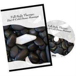 hot-and-cold-full-body-stone-massage-dvd