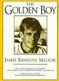 The Golden Boy, James Melson, 1560230150
