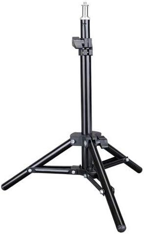 Proxistar - Trípode para lámpara de Mesa (50 cm): Amazon.es ...