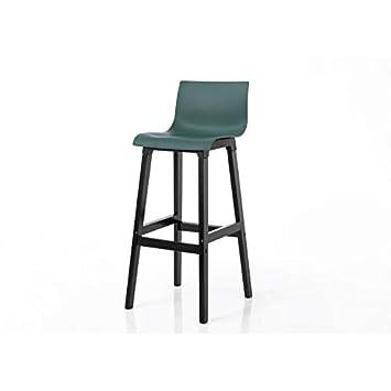 Moderne VerteCuisineamp; Coque De Chaise Bar Maison b6yfgvY7