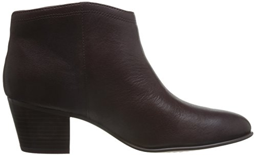 Clarks Botin 26128818 Maypearl Alice Marron Brown