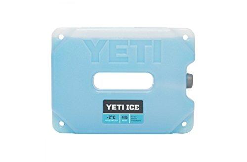 YETI ICE 10 x8 x1 product image