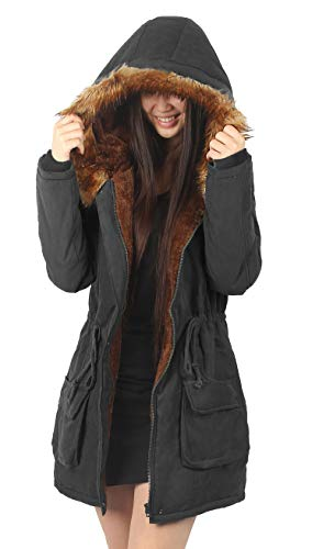 Buy hooded jacket womans