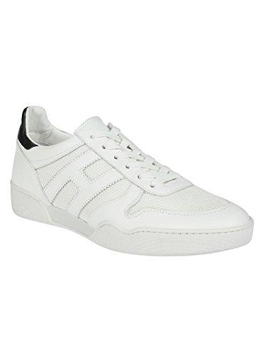 Hogan Herren Sneaker * Bianco