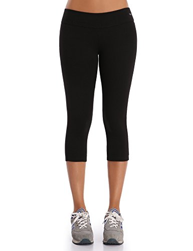 Knee Length Legging - 5