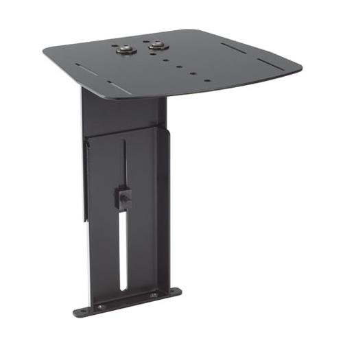 14'' Video Conferencing Camera Shelf by Chief