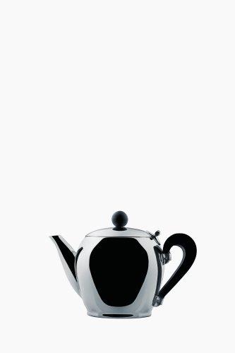 (Alessi Miniature Bombe Teapot 2