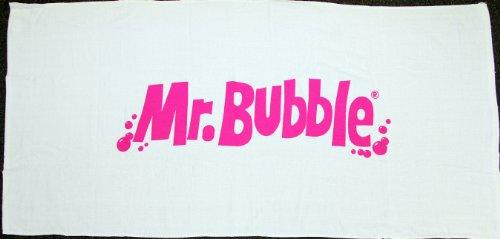 mr-bubble-beach-towel