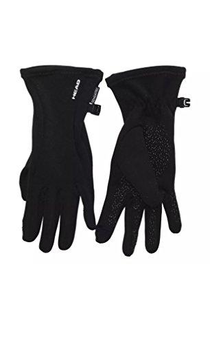 Head Gloves - 8