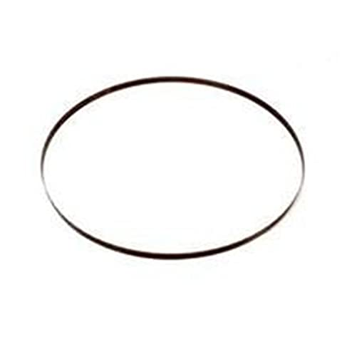PORTER-CABLE 45275-5 Metal Cutting Porta-Band Saw Blade, 14 Teeth per Inch (5-Pack) - Porter Cable Metal