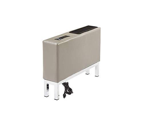 - Аvеnuе Six Office Home Furniture Premium Modular Component Chair, Regular