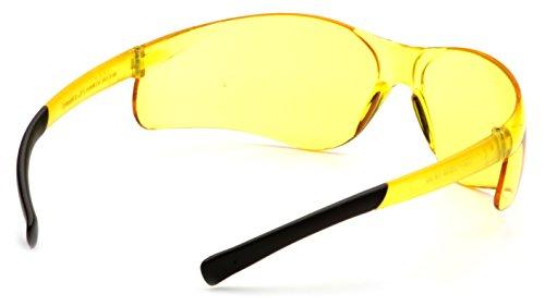 Pyramex Mini Ztek Safety Glasses 2