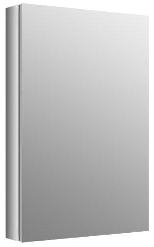 KOHLER K-99002-NA Verdera 20-Inch By 30-Inch Medicine Cabinet - Kohler Door Panel