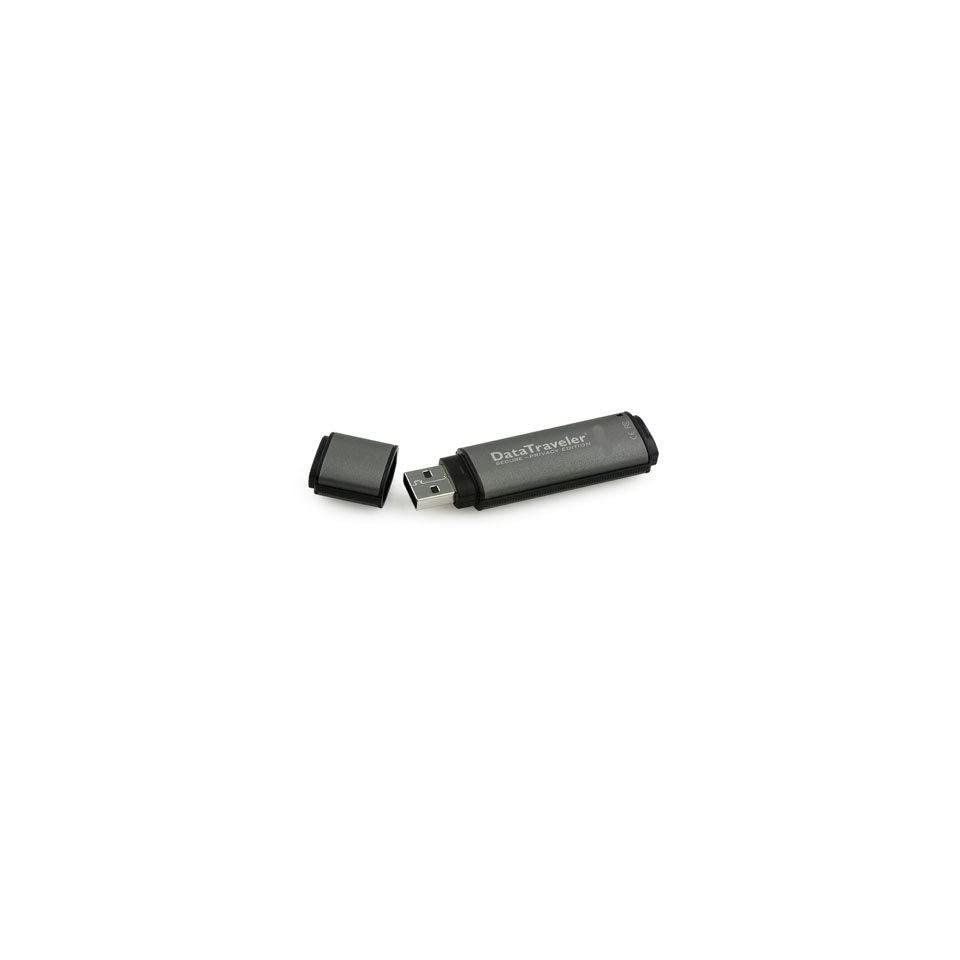 Kingston, DTSP/1GB   USB Flash Drive (retail)