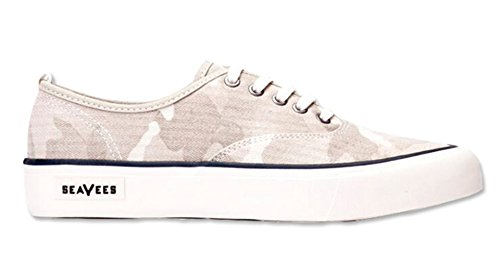 SeaVees Women's Legend Saltwash Sneakers outlet discounts ZxuljM5KW